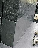 125px-Lead_brick.jpg
