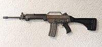 Leader t2 rifle.JPG