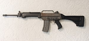 Leader t2 rifle.JPG