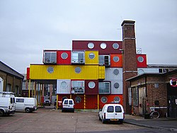 Leamouth container city two 1.jpg