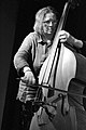 Leandre Gramss double double bass 02.jpg