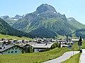 Lech - panoramio (2).jpg
