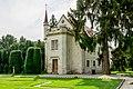 Lednice Castle 4740.jpg