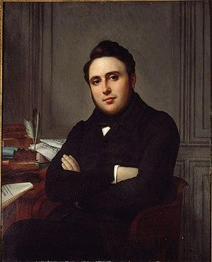 French legislative election, 1849