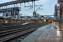 Leeds City Station - geograph.org.uk - 1610305.jpg