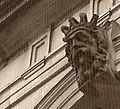 Leeds Town Hall (37).JPG