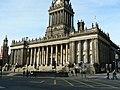 Leeds Town Hall - geograph.org.uk - 271918.jpg