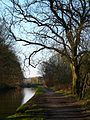 Leeds and Liverpool Canal (2321419913).jpg