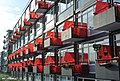 Leerdam, Netherlands - panoramio.jpg