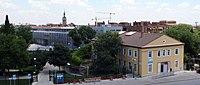 Leganes-panoramica-040711.jpg