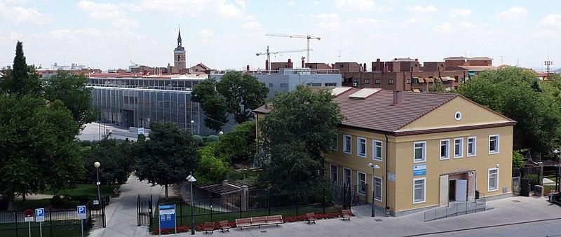 File:Leganes-panoramica-040711.jpg