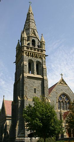 Lehigh University Packer chapel.jpg