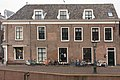 Leiden - Doelengracht 3a-3m.jpg