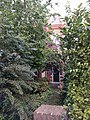 Leiden - Rijnsburgerweg 39.jpg