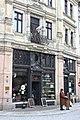Leipzig, Haus Thomaskirchhof 11.jpg