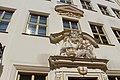 Leipzig - Zum Arabischen Coffe Baum.jpg