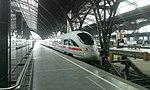 Leipziger Hauptbahnhof - 2018 - ICE - 1.jpg