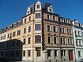 Leisnigerplatz5 dresden2.jpg