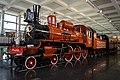 Lenin's Funeral Train, Moscow 01.jpg
