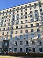 Leninsky 41-66 - IMG 3336 (44794852735).jpg