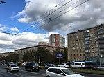 Leninsky 83 113 2112 (44793535885).jpg