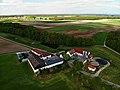 Lenkershof Luftaufnahme (2020).jpg