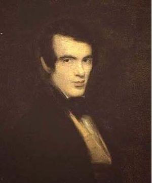 Alenza, Leonardo (1807-1845)