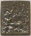 Leone leoni, giannettino e andrea doria, 1541.JPG