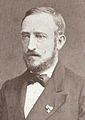 Leopold von Vangerow.jpg