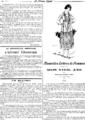 LesDessousElegantsSeptembre1917page140.png