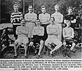 Les Champions de France d'athlétisme en 1894.jpg