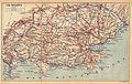 Les Maures-1921-Carte-32.jpg
