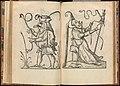 Les Songes Drolatiques de Pantagruel ou sont contenues plusieurs figures de l'invention de maitre François Rabelais MET DP242808.jpg