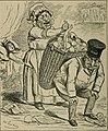 Les accouchements dans les beaux-arts, dans la littérature et au théatre (1894) (14594907278).jpg