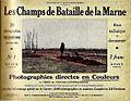 Les champs de bataille de la Marne septembre 1915.jpg