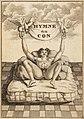 Les veillées d'un fouteur, 1832 - 0010 - Frontispice.jpg