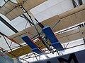 Letecké muzeum Kbely (27).jpg