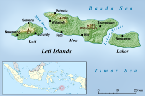 Leti Islands en.png