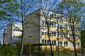 Letschin - Schule 1.JPG