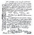 Letter Goldbach-Euler.jpg