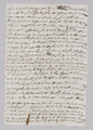 Letters 1666 1668 Queen Christina to Decio Azzolino National Archives Sweden K394 011 297.png