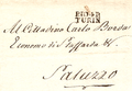 LettreTurin 1810 MPL PP.png