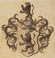 Leu Wappen Schaffhausen B04.jpg
