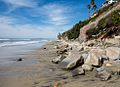 Leucadia state beach beacons 2.jpg
