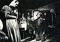 Lev Nikolajevič Tolstoj, Moč teme ali Komur prst pomoliš, hoče celo roko, Drama SNG v Ljubljani.jpg