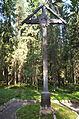 Levashovo Memorial Cemetery 26.JPG