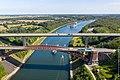 Levensauer Hochbrücke Nord-Ostsee-Kanal (49916048281).jpg