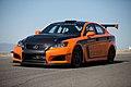 Lexus IS-F CCS-R.jpg