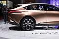 Lexus LF-1 Limitless; GIMS 2018, Le Grand-Saconnex (1X7A0266).jpg