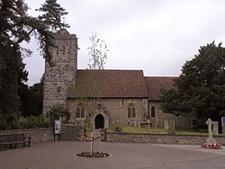 Leybourne Church-by-Hywel-Williams.jpg